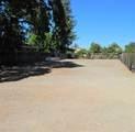 0 Verano Avenue - Photo 1
