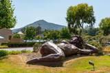 1065 Eliseo Drive - Photo 42