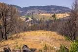 8590 Saint Helena Road - Photo 1