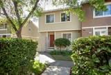 508 Santa Alicia Drive - Photo 2