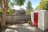 508 Santa Alicia Drive - Photo 37