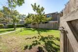 508 Santa Alicia Drive - Photo 39