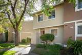 508 Santa Alicia Drive - Photo 4