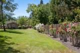 508 Santa Alicia Drive - Photo 42