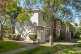 508 Santa Alicia Drive - Photo 5