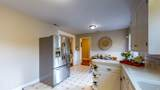 2139 Midway Drive - Photo 12