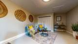 2139 Midway Drive - Photo 16