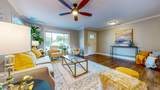 2139 Midway Drive - Photo 4