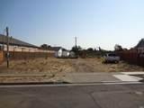 3456 San Sonita Drive - Photo 2
