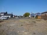 3456 San Sonita Drive - Photo 3