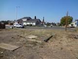 3456 San Sonita Drive - Photo 5