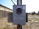 3456 San Sonita Drive - Photo 6