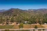 3950 Silverado Trail - Photo 84