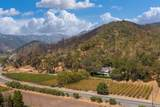 3950 Silverado Trail - Photo 86