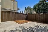 749 Simpson Place - Photo 33