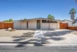 4161 Phoenix Street - Photo 32