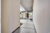 4161 Phoenix Street - Photo 4
