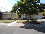 745 Oakwood Avenue - Photo 1