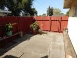 745 Oakwood Avenue - Photo 30