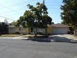 745 Oakwood Avenue - Photo 33