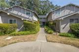 457 Alamo Creek Court - Photo 2