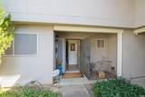 457 Alamo Creek Court - Photo 4