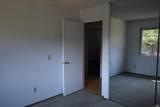 4112 Siskiyou Avenue - Photo 32