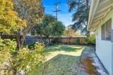 20 Glenwood Drive - Photo 31