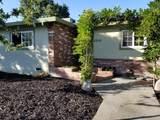 1310 Garden Avenue - Photo 1