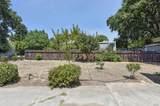 1310 Garden Avenue - Photo 22