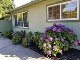 1310 Garden Avenue - Photo 25