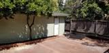 1310 Garden Avenue - Photo 4