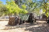 4913 Stonehedge Drive - Photo 63