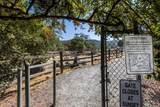 4913 Stonehedge Drive - Photo 64