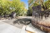 4913 Stonehedge Drive - Photo 65
