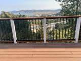 370 Via La Cumbre - Photo 32