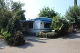 841 Brannan Island Road - Photo 1