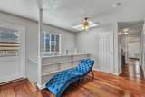 216 Fairmont Avenue - Photo 10