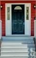 216 Fairmont Avenue - Photo 4