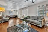 216 Fairmont Avenue - Photo 5