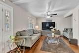 216 Fairmont Avenue - Photo 6