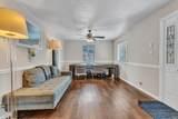 216 Fairmont Avenue - Photo 7