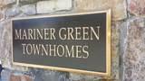27 Mariner Green Drive - Photo 31