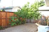 804 Coulter Street - Photo 19