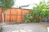 804 Coulter Street - Photo 20
