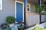 804 Coulter Street - Photo 24