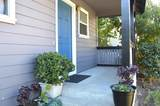 804 Coulter Street - Photo 3