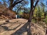691 Silverado Trail - Photo 20