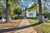 1031 A Street - Photo 7