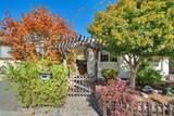 126 Marin Valley - Photo 1